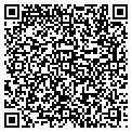 QR code with General Automotive Repair contacts