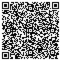 QR code with Twin Towers Homeowners Assn contacts