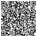 QR code with Lagrande Movers Inc contacts