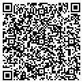 QR code with Ms Cars Inc contacts