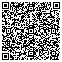 QR code with Talmudic College Of Florida contacts