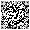 QR code with Dugan's Tileworks contacts