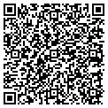 QR code with Raven Moon Entertainment contacts