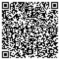 QR code with Dustins Lawn Service contacts