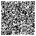 QR code with Sanford Verticals contacts