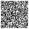 QR code with Happiness Farms Inc contacts