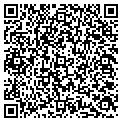 QR code with Johnson Preston Custom Homes contacts