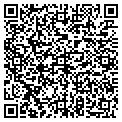 QR code with Care America Inc contacts