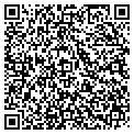 QR code with Home Source Pros contacts