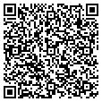 QR code with Eiffel Design contacts