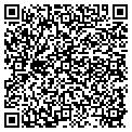 QR code with Center Stage Productions contacts