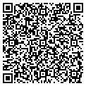 QR code with Steampro Carpet & Uphl Clrs contacts