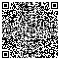 QR code with Sacred Heart Catholic School contacts