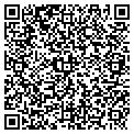 QR code with Harvest Ministries contacts
