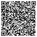 QR code with Itw Performance Polymers contacts