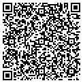 QR code with First Untd Mthdst Chrch Plmett contacts