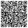QR code with Wallace contacts