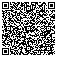 QR code with Rex Resorts contacts