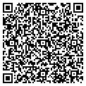QR code with Big Pink Restaurant contacts