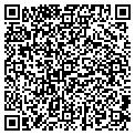 QR code with Ardons House of Beauty contacts