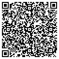 QR code with Vuongs Tire Service contacts