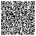 QR code with Granada Upholstery contacts