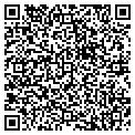 QR code with Brooksville Auto Parts contacts