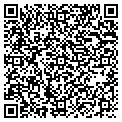 QR code with Christian Healing Ministries contacts