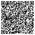 QR code with Bageland contacts