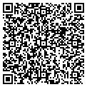 QR code with Tony Perez Turismo contacts