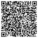 QR code with Ambiance Assoc Inc contacts