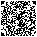 QR code with Commercial Furn Installation contacts