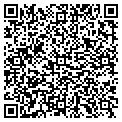 QR code with Future Leaders Child Care contacts