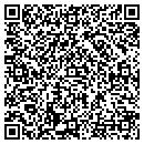 QR code with Garcia Facial Plastic Surgery contacts
