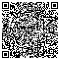 QR code with Hollinshead Inc contacts