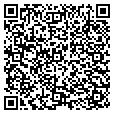 QR code with Clarion Inn contacts