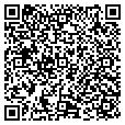 QR code with Comexca Inc contacts