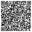 QR code with Mikopita Interactive Media contacts