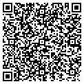 QR code with Open MRI Downtown contacts
