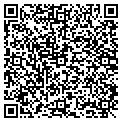 QR code with Engage Technologies Inc contacts