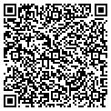 QR code with National Realty of Brevard contacts