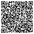 QR code with Joint Works contacts