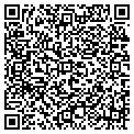 QR code with Island Rent All & Sales Co contacts