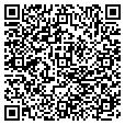 QR code with Party Palace contacts