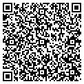 QR code with HOUSTON Cuozzo Group contacts