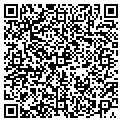 QR code with Global Travels Inc contacts