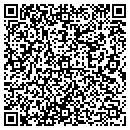 QR code with A Aardvarks Music & Rental Center contacts