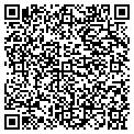 QR code with Seminole Health Club Nudist contacts