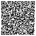 QR code with Beachside Baptist Church contacts