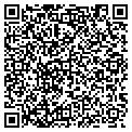 QR code with Luis Otero Quality Siding & Co contacts
